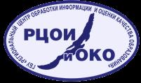 LogoRzhoi